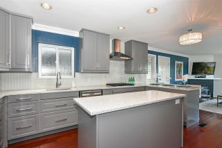Photo 19: 4080 IRMIN Street in Burnaby: Suncrest House for sale (Burnaby South)  : MLS®# R2555054