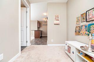 Photo 31: 306 5810 MULLEN Place in Edmonton: Zone 14 Condo for sale : MLS®# E4265382