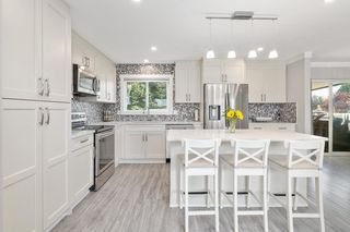 """Photo 12: 1455 DELIA Drive in Port Coquitlam: Mary Hill House for sale in """"MARY HILL"""" : MLS®# R2572133"""