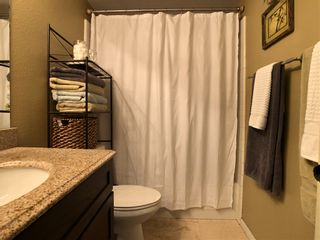 Photo 15: LAKE SAN MARCOS Townhouse for sale : 2 bedrooms : 1522 Grandon Ave in San Marcos