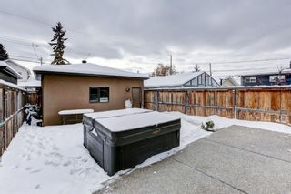 Photo 30: 917 22 Avenue NW in Calgary: Mount Pleasant Detached for sale : MLS®# A1069465