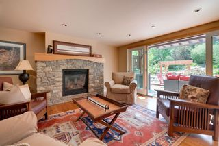Photo 35: 39 Windmill Way in Rural Rocky View County: Rural Rocky View MD Detached for sale : MLS®# A1127475