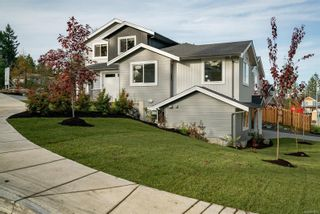 Photo 35: 141 Evelyn Cres in : Na Chase River Half Duplex for sale (Nanaimo)  : MLS®# 857800