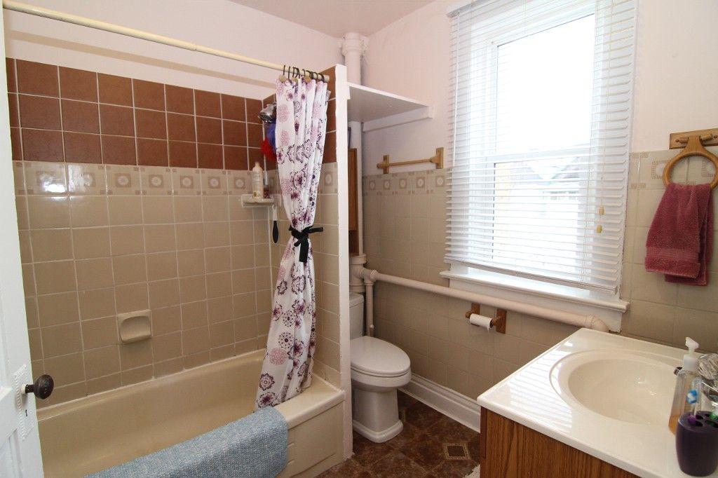 Photo 26: Photos: 532 Telfer Street South in Winnipeg: Wolseley Single Family Detached for sale (West Winnipeg)  : MLS®# 1307814