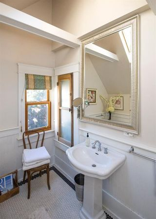 Photo 39: 910 Memorial Drive NW in Calgary: Sunnyside Detached for sale : MLS®# A1096334