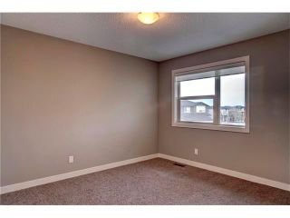 Photo 22: 53 WALDEN Close SE in Calgary: Walden House for sale : MLS®# C4099955