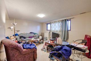 Photo 48: 9943 9939 77 Street in Edmonton: Zone 19 House Fourplex for sale : MLS®# E4225000