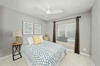 Photo 21: Townhouse for sale : 4 bedrooms : 7937 Mission Bonita Drive in San Diego
