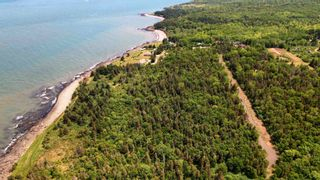 Photo 9: Lot 3 Hampton Mountain Road in Hampton: 400-Annapolis County Vacant Land for sale (Annapolis Valley)  : MLS®# 202101569
