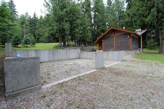 Photo 26: 2489 Forest Drive: Blind Bay House for sale (Shuswap)  : MLS®# 10136151
