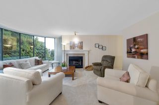 """Photo 7: 202 1250 MARTIN Street: White Rock Condo for sale in """"THE REGENCY"""" (South Surrey White Rock)  : MLS®# R2610384"""