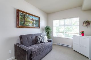 Photo 13: 202 1959 Polo Park Crt in Central Saanich: CS Saanichton Condo for sale : MLS®# 882519