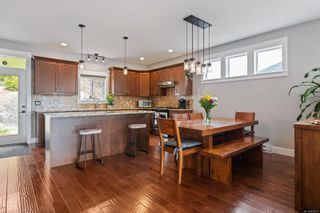 Photo 13: 6970 Brailsford Pl in : Sk Broomhill House for sale (Sooke)  : MLS®# 869607