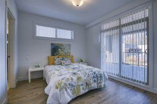 """Photo 11: 207 20673 78 Avenue in Langley: Willoughby Heights Condo for sale in """"Grayson"""" : MLS®# R2530070"""