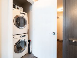 """Photo 17: 303 538 W 7TH Avenue in Vancouver: Fairview VW Condo for sale in """"CAMBIE +7"""" (Vancouver West)  : MLS®# R2332331"""