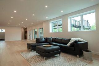 Photo 38: 1300 Liberty Street in Winnipeg: Charleswood Residential for sale (1N)  : MLS®# 202114180