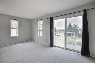Photo 12: 11 451 HYNDMAN Crescent in Edmonton: Zone 35 Townhouse for sale : MLS®# E4255997
