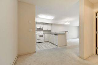 Photo 6: 102 11408 108 Avenue in Edmonton: Zone 08 Condo for sale : MLS®# E4253242