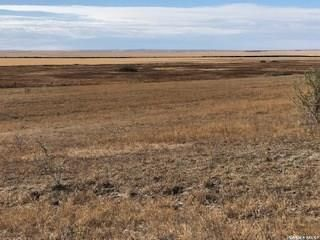 Photo 4: Binner Acreage in Moose Jaw: Lot/Land for sale (Moose Jaw Rm No. 161)  : MLS®# SK833178