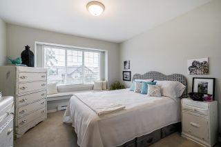 Photo 24: 5926 146 Street in Surrey: Sullivan Station House for sale : MLS®# R2622226