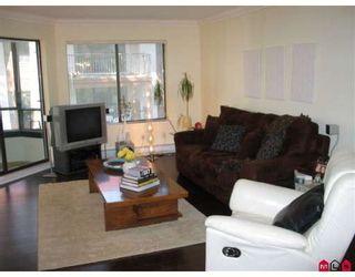 "Photo 8: 202 1467 MARTIN Street in White_Rock: White Rock Condo for sale in ""Searidge Court"" (South Surrey White Rock)  : MLS®# F2811495"