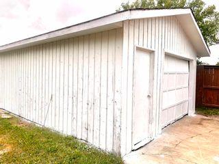 Photo 6: 5339 37A Avenue: Wetaskiwin House for sale : MLS®# E4255449