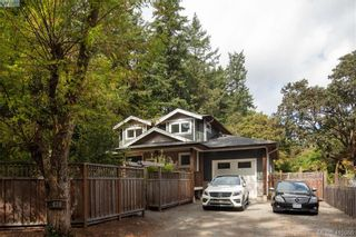 Photo 27: 436 Conway Rd in VICTORIA: SW Prospect Lake House for sale (Saanich West)  : MLS®# 825161