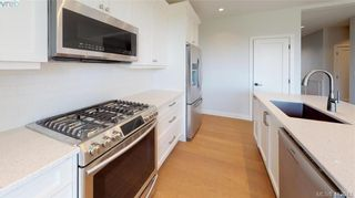 Photo 26: 6907 Burr Dr in SOOKE: Sk Broomhill House for sale (Sooke)  : MLS®# 816838