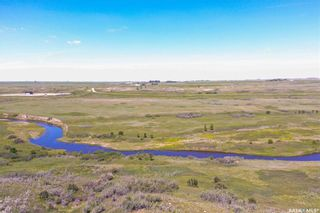 Photo 6: Boyle Land in Moose Jaw: Farm for sale (Moose Jaw Rm No. 161)  : MLS®# SK863957