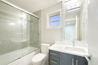 Photo 15: 7835 12TH Avenue in Burnaby: East Burnaby 1/2 Duplex for sale (Burnaby East)  : MLS®# R2418591