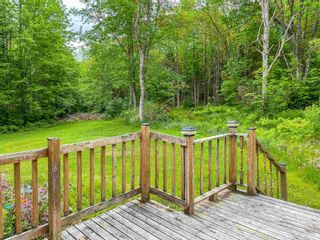 Photo 26: 52 North River Road in Lake George: 404-Kings County Residential for sale (Annapolis Valley)  : MLS®# 202114666