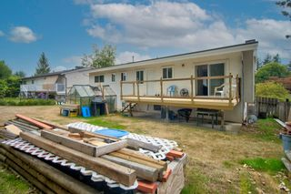 Photo 28: 2148 OPAL Place in Abbotsford: Central Abbotsford House for sale : MLS®# R2614701