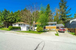 Photo 28: 32901 THIRD Avenue in Mission: Mission BC House for sale : MLS®# R2612108