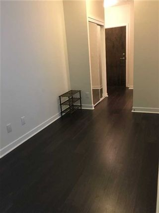 Photo 2: 33 Bay St Unit #1803 in Toronto: Waterfront Communities C1 Condo for sale (Toronto C01)  : MLS®# C3706496