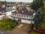 Main Photo: 9090 158 Street in Surrey: Fleetwood Tynehead House for sale : MLS®# R2544143