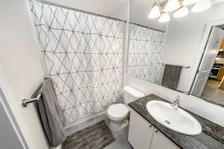 """Photo 11: 304 3551 FOSTER Avenue in Vancouver: Collingwood VE Condo for sale in """"FINALE WEST"""" (Vancouver East)  : MLS®# R2345462"""