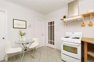 Photo 10: 3368 Wascana St in : SW Gateway House for sale (Saanich West)  : MLS®# 815141