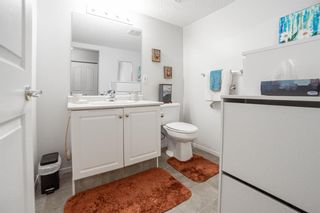 Photo 12: 3136 6818 Pinecliff Grove NE in Calgary: Pineridge Apartment for sale : MLS®# A1132445