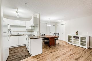 Photo 9: 109 9 COUNTRY VILLAGE Bay NE in Calgary: Country Hills Village Apartment for sale : MLS®# A1133857