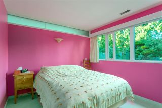 Photo 17: 3945 W 39TH Avenue in Vancouver: Dunbar House for sale (Vancouver West)  : MLS®# R2356381
