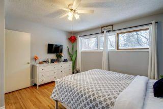 Photo 16: 9209 157 Street in Edmonton: Zone 22 House for sale : MLS®# E4228787