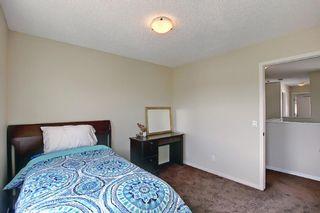 Photo 30: 150 MAHOGANY Heights SE in Calgary: Mahogany Detached for sale : MLS®# A1120366