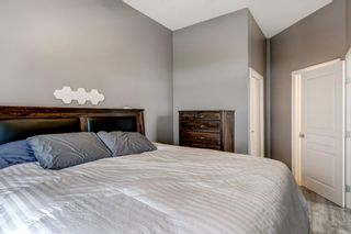 Photo 16: 505 138 18 Avenue SE in Calgary: Mission Apartment for sale : MLS®# A1053765
