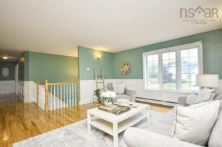 Photo 5: 36 Oakmount Drive in Lantz: 105-East Hants/Colchester West Residential for sale (Halifax-Dartmouth)  : MLS®# 202122040