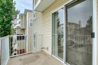 Photo 15: 3504 7171 Coach Hill Road SW in Calgary: Coach Hill Row/Townhouse for sale : MLS®# A1132538