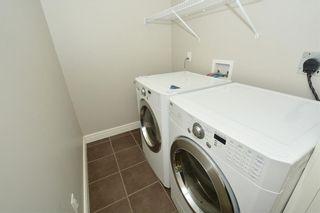 Photo 32: 4531 20 AV NW in Calgary: Montgomery House for sale : MLS®# C4108854