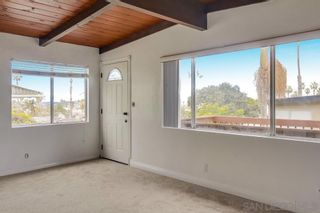 Photo 51: OCEAN BEACH Property for sale: 4747 Del Monte Ave in San Diego