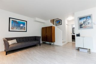 """Photo 14: 3352 MARQUETTE Crescent in Vancouver: Champlain Heights Townhouse for sale in """"Champlain Ridge"""" (Vancouver East)  : MLS®# R2559726"""
