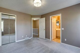 Photo 27: 28 Promenade Way SE in Calgary: McKenzie Towne Row/Townhouse for sale : MLS®# A1104454