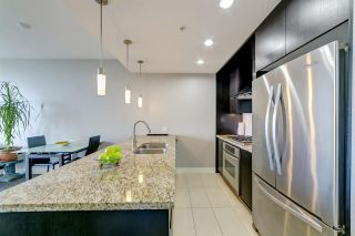 """Photo 5: 2201 7088 18TH Avenue in Burnaby: Edmonds BE Condo for sale in """"Park 360 by Cressey"""" (Burnaby East)  : MLS®# R2555087"""